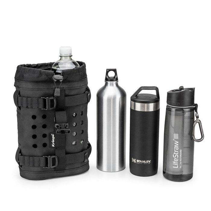 Kriega OS-Bottle