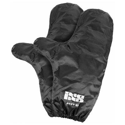 IXS Fist II
