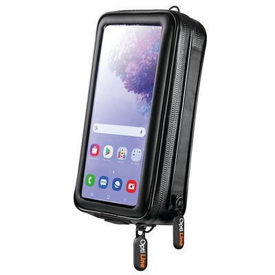 LAMPA Opti-Wallet Plus