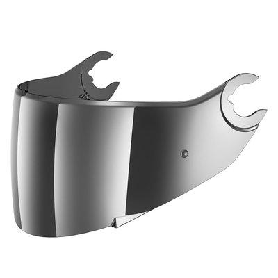Shark SKWAL 2 / SPARTAN 1.2 VIZIER
