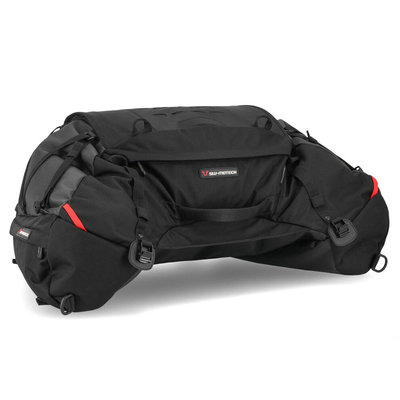 SW-Motech Pro Cargobag saddle bag