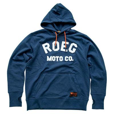 Roeg HOWARD HOODIE