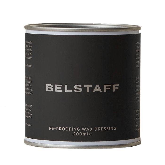 Belstaff WAX DRESSING