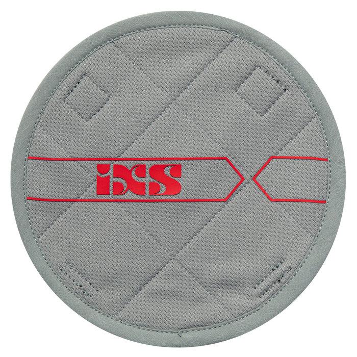 IXS Headcool