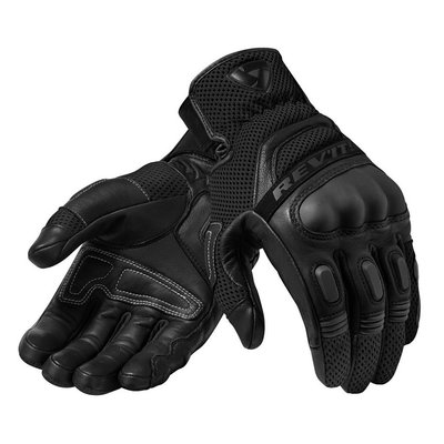 REV'IT SAMPLES Gloves Dirt 3