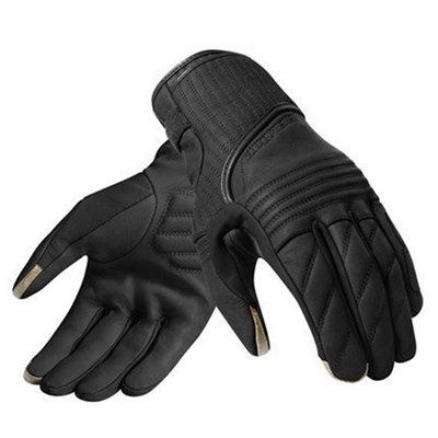 REV'IT SAMPLES Gloves Abbey Road