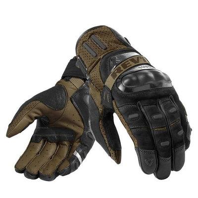 REV'IT SAMPLES Gloves Cayenne Pro