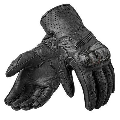 REV'IT SAMPLES Gloves Chevron 2