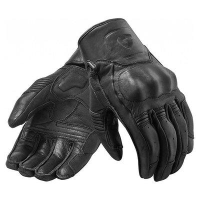 REV'IT SAMPLES Gloves Palmer