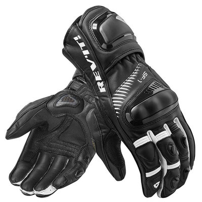 REV'IT SAMPLES Gloves Spitfire