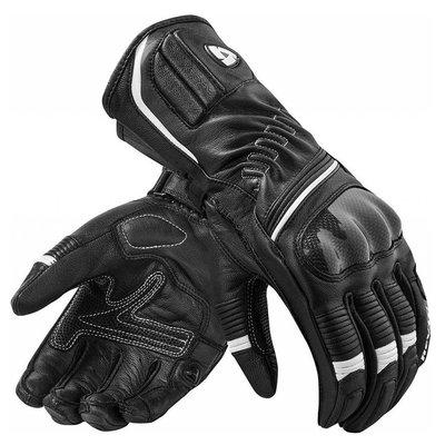 REV'IT SAMPLES Gloves Xena 2 ladies