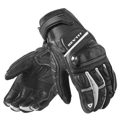 REV'IT SAMPLES Gloves Chicane