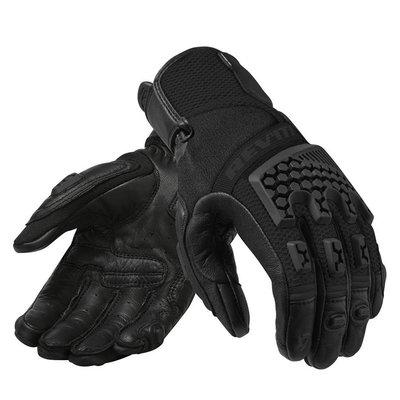 REV'IT SAMPLES Gloves Sand 3 ladies