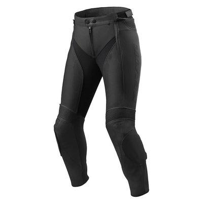 REV'IT SAMPLES Trousers Xena 3 Ladies