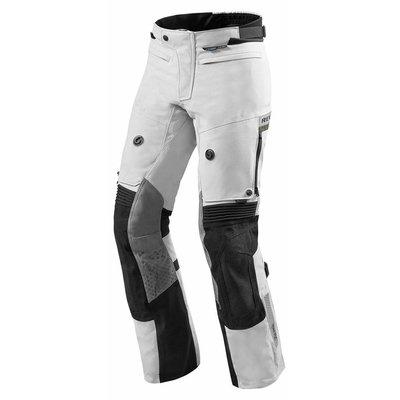 REV'IT SAMPLES Trousers Dominator 2 GTX