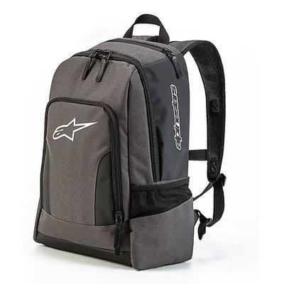 Alpinestars Time Zone backpack