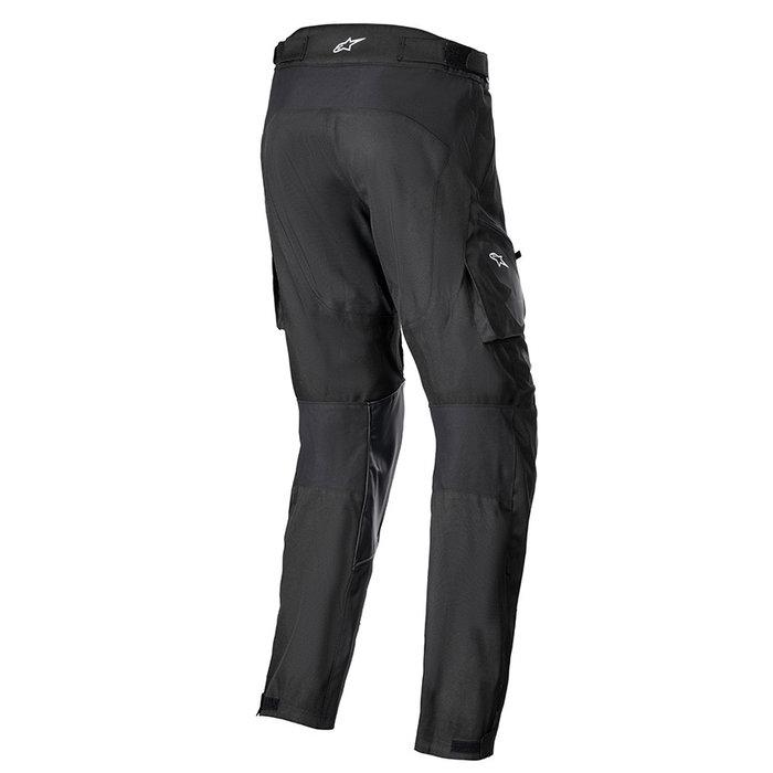Alpinestars VENTURE XT PANTS OVER BOOT