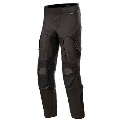 Alpinestars HALO DRYSTAR PANTS
