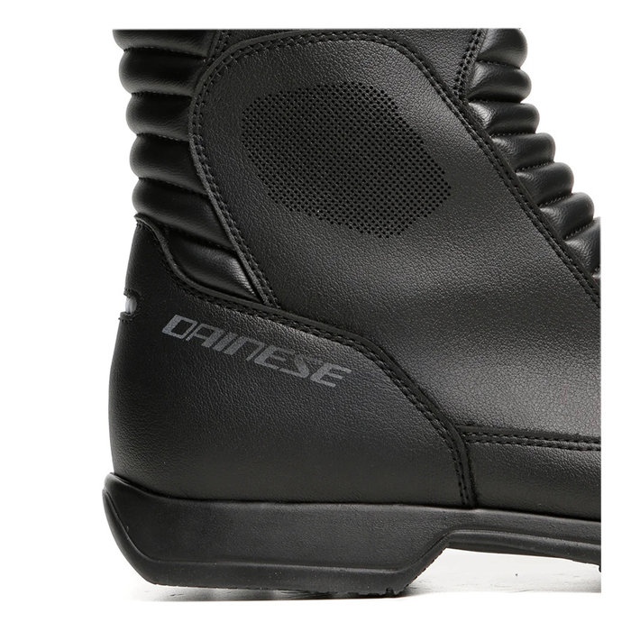 Dainese BLIZZARD D-WP BOOTS
