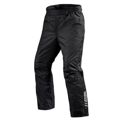 REV'IT Nitric 3 H2O trousers