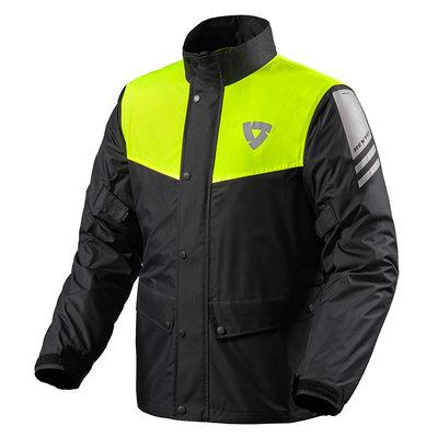 REV'IT Nitric 3 H2O jacket