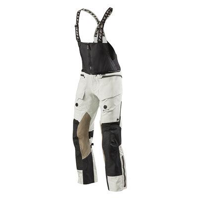 REV'IT Dominator 3 GTX trousers