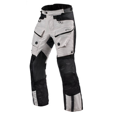 REV'IT Defender 3 GTX trousers