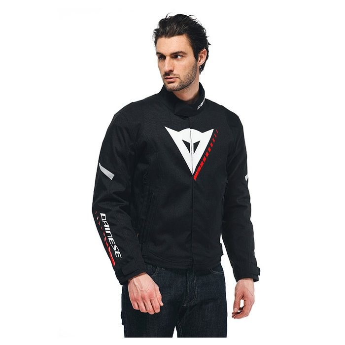Dainese VELOCE D-DRY