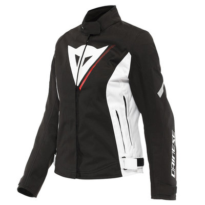 Dainese VELOCE D-DRY LADY