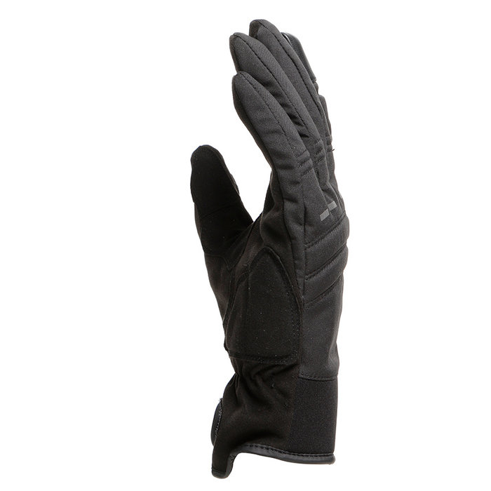 Dainese STAFFORD D-DRY GLOVES