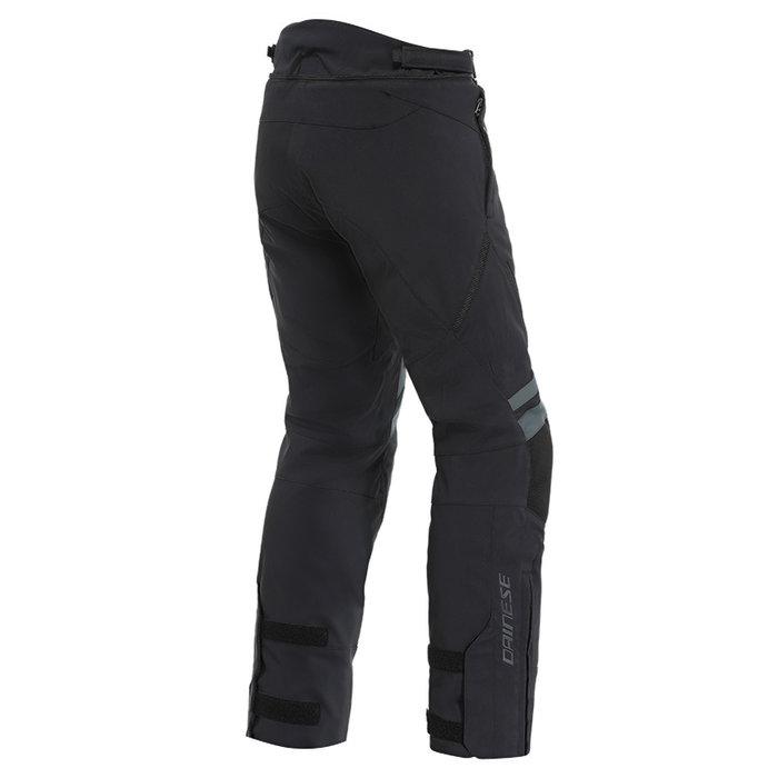 Dainese CARVE MASTER 3 GTX PANTS