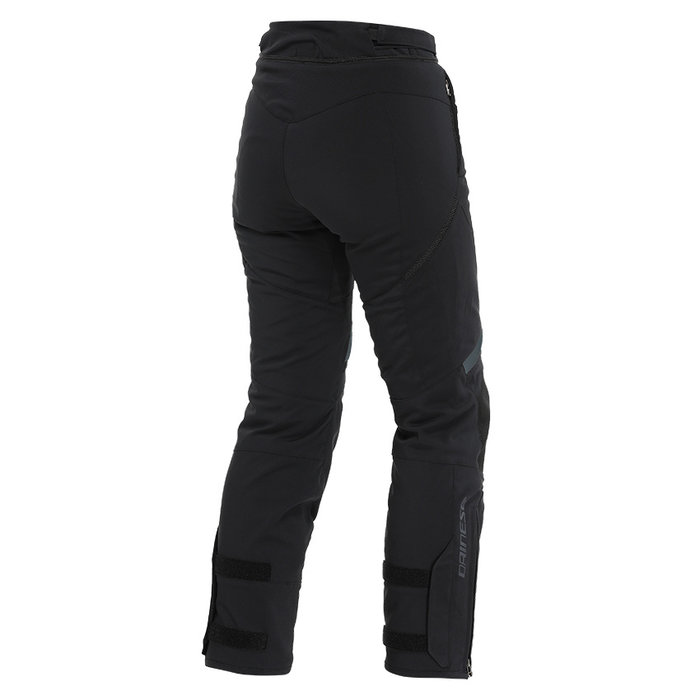 Dainese CARVE MASTER 3 GTX LADY PANTS