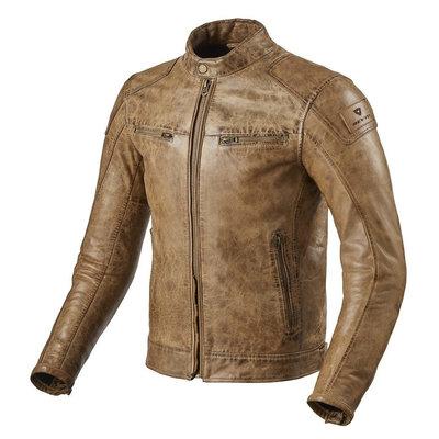 REV'IT SAMPLES Jacket Huntington