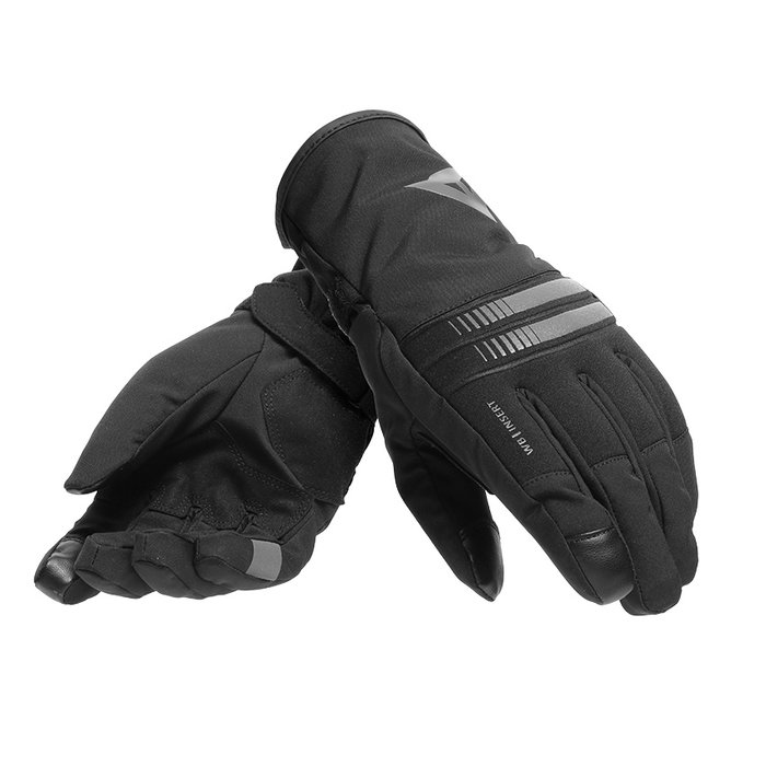 Dainese PLAZA 3 LADY D-DRY GLOVES