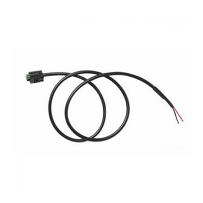 TomTom Battery Cable Rider 5