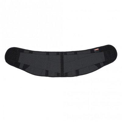 Booster CH kidney belt