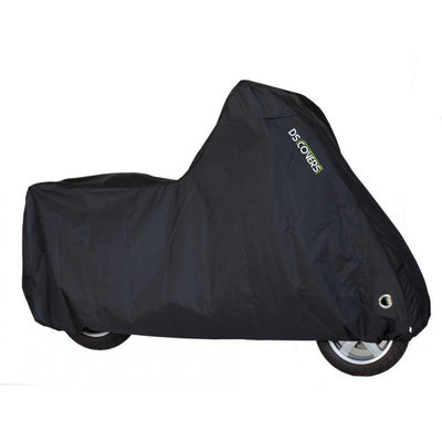 DS Covers CUP OUTDOOR SCOOTER