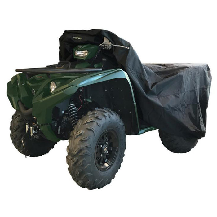 DS Covers ATV COVER