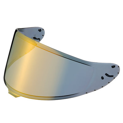 Shoei CWR-F2 VISOR MIRROR