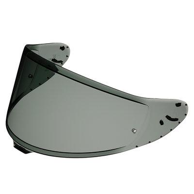 Shoei CWR-F2 VISOR