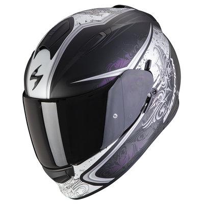 Scorpion EXO-491 RUN LADIES