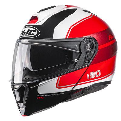 HJC I90 Wasco