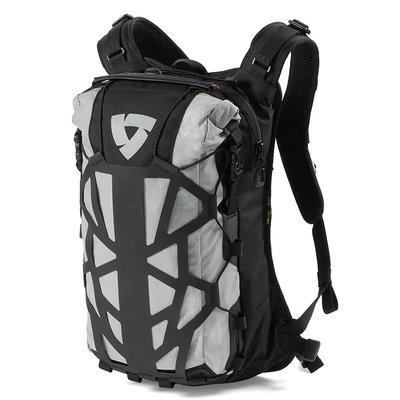 REV'IT SAMPLES Backpack Barren 18L H2O