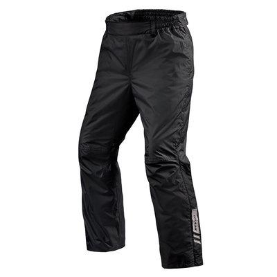 REV'IT SAMPLES Rain Trousers Nitric 3 H2O