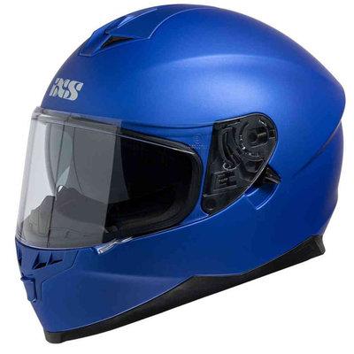 IXS 1100 1.0