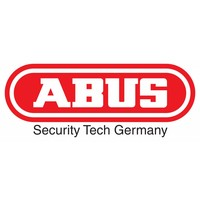 Abus-collection