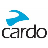 Cardo systems-collection