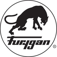 Furygan-collection