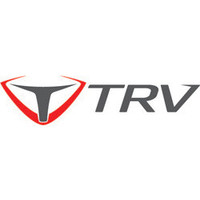 TRV-collection