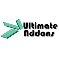 Ultimate Addons-collection